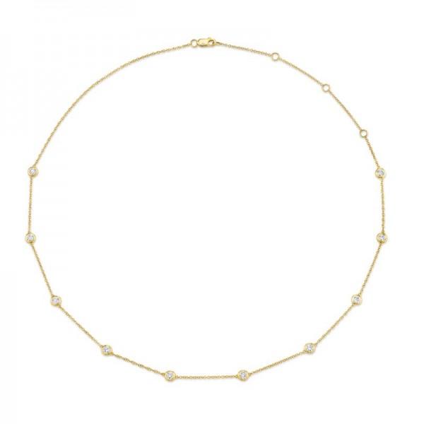 https://www.bendavidjewelers.com/upload/product/SC22003261.jpg