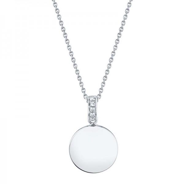 https://www.bendavidjewelers.com/upload/product/SC22003468AC.jpg