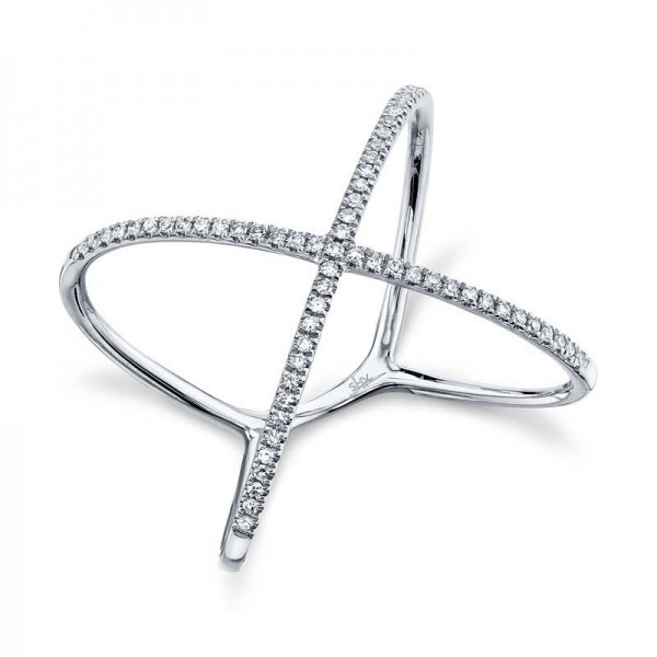 https://www.bendavidjewelers.com/upload/product/SC22003512.jpg