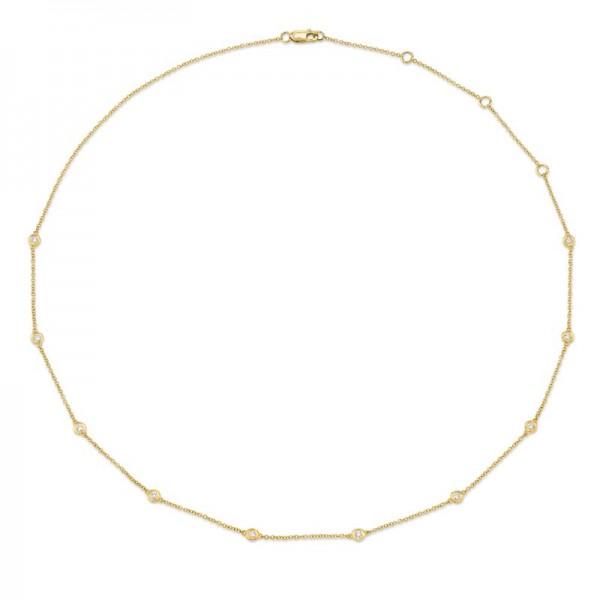 https://www.bendavidjewelers.com/upload/product/SC22003838.jpg