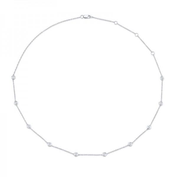 https://www.bendavidjewelers.com/upload/product/SC22003840.jpg
