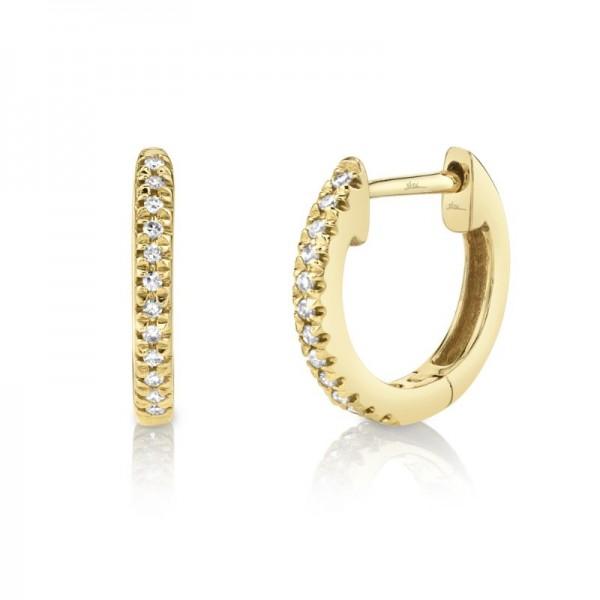 https://www.bendavidjewelers.com/upload/product/SC22004026.jpg