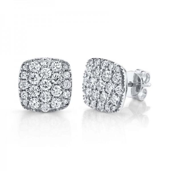 https://www.bendavidjewelers.com/upload/product/SC22004420.jpg