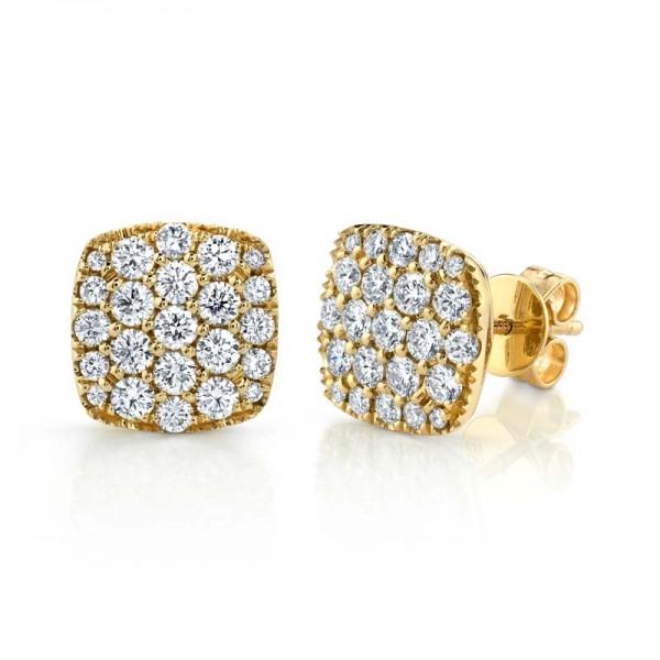 https://www.bendavidjewelers.com/upload/product/SC22004421.jpg