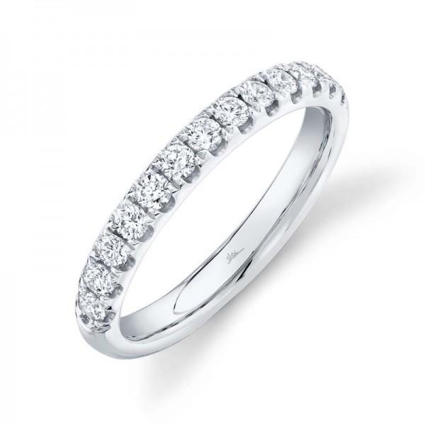 https://www.bendavidjewelers.com/upload/product/SC22004431.jpg