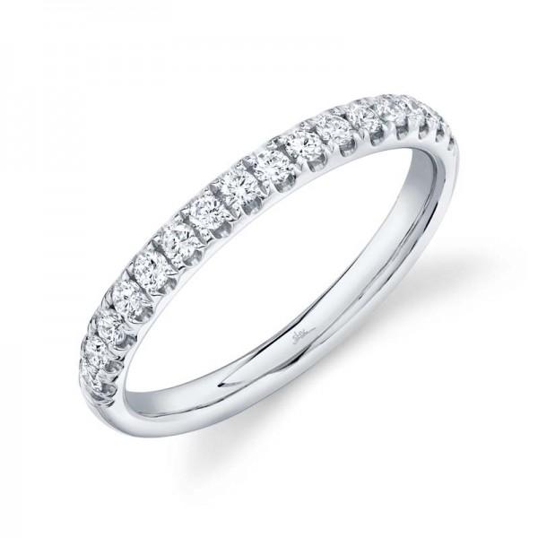 https://www.bendavidjewelers.com/upload/product/SC22004434.jpg