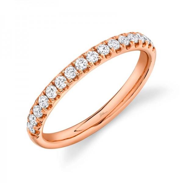 https://www.bendavidjewelers.com/upload/product/SC22004436.jpg