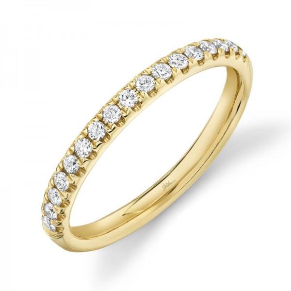 https://www.bendavidjewelers.com/upload/product/SC22004438.jpg
