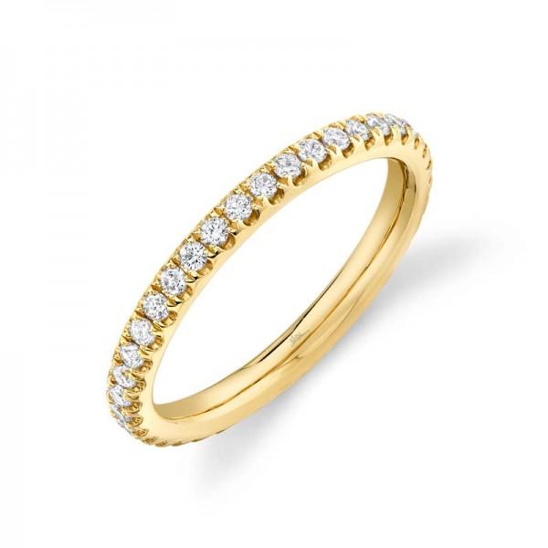 https://www.bendavidjewelers.com/upload/product/SC22004438EZ7.jpg