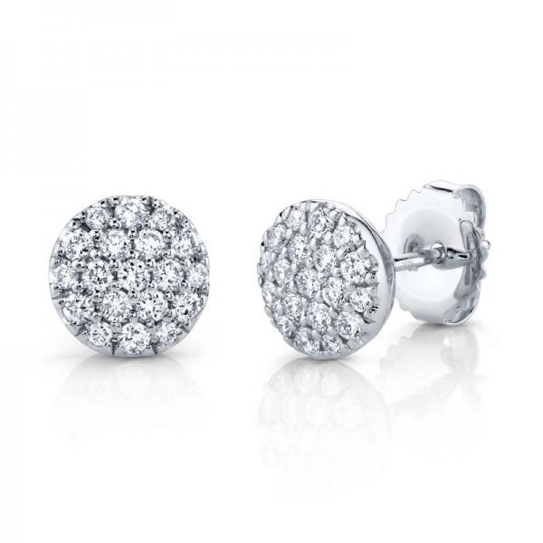 https://www.bendavidjewelers.com/upload/product/SC22004733.jpg