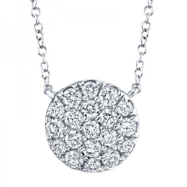 https://www.bendavidjewelers.com/upload/product/SC22004735.jpg