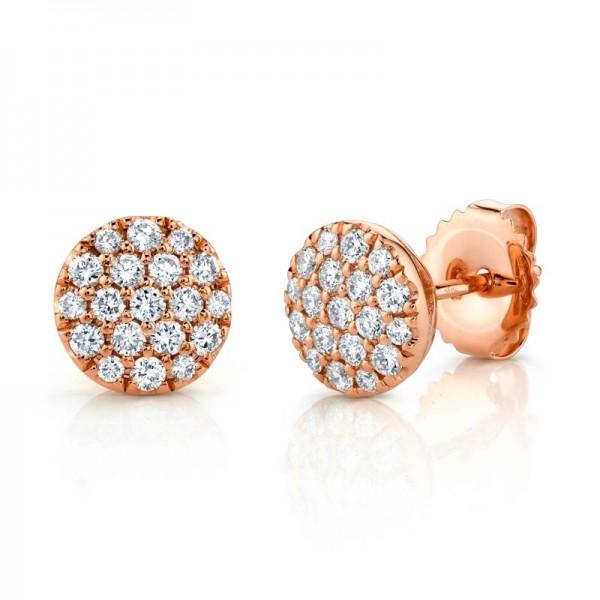 https://www.bendavidjewelers.com/upload/product/SC22004751.jpg