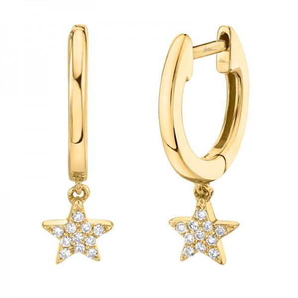 https://www.bendavidjewelers.com/upload/product/SC22004812V2.jpg