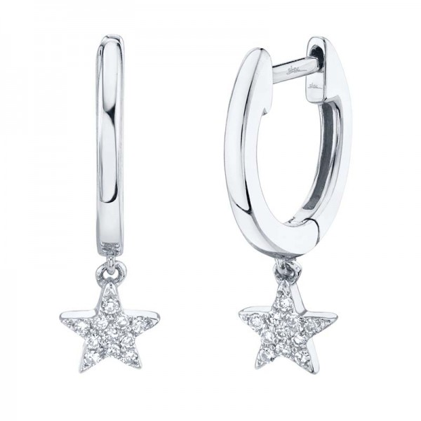 https://www.bendavidjewelers.com/upload/product/SC22004868V2.jpg