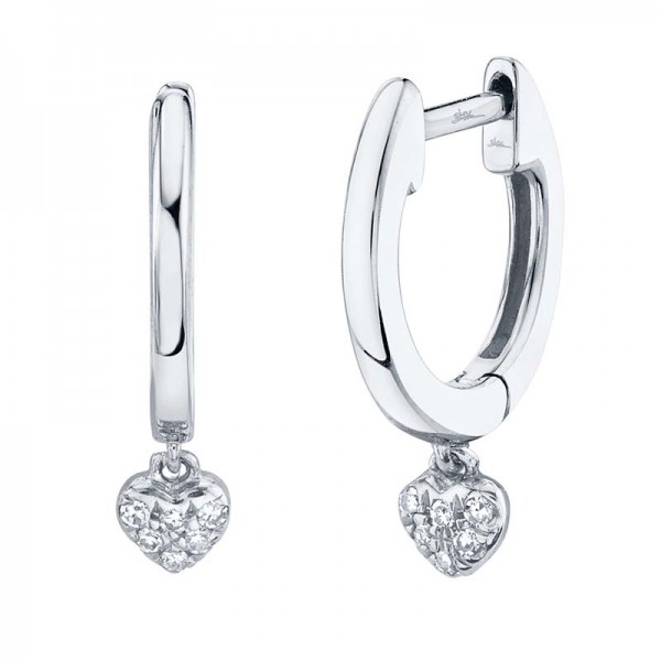 https://www.bendavidjewelers.com/upload/product/SC22004941.jpg