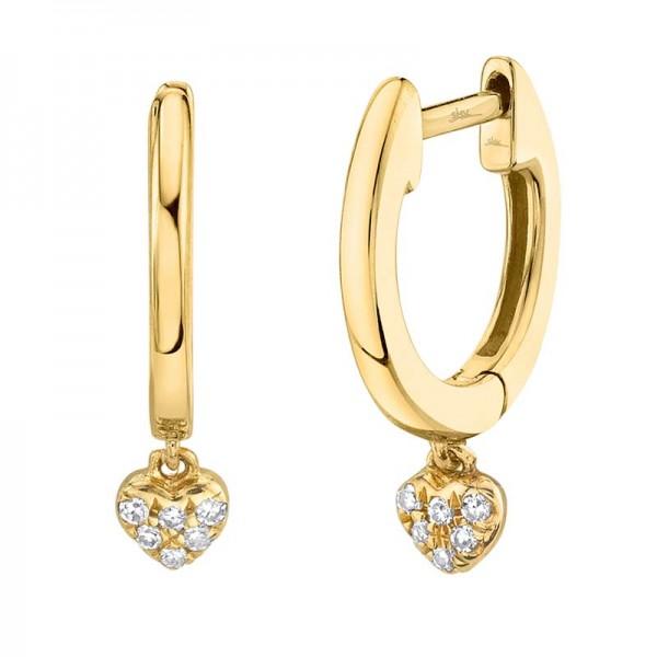 https://www.bendavidjewelers.com/upload/product/SC22004942.jpg