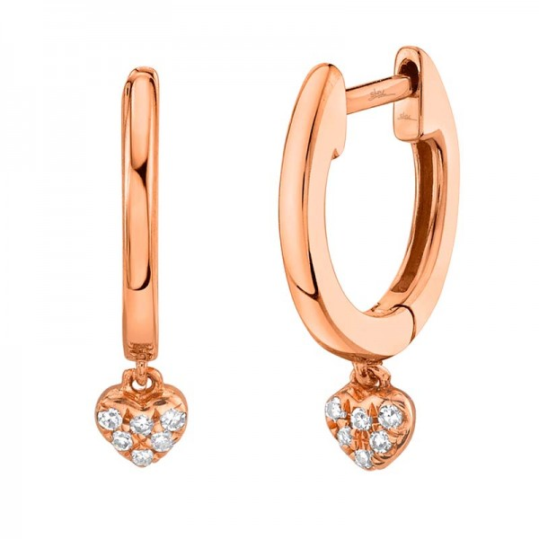 https://www.bendavidjewelers.com/upload/product/SC22004943.jpg