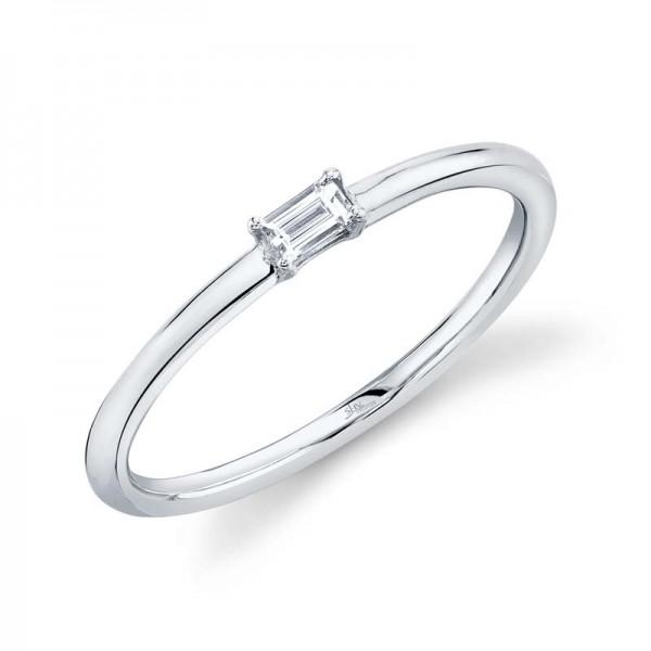 https://www.bendavidjewelers.com/upload/product/SC22004976.jpg