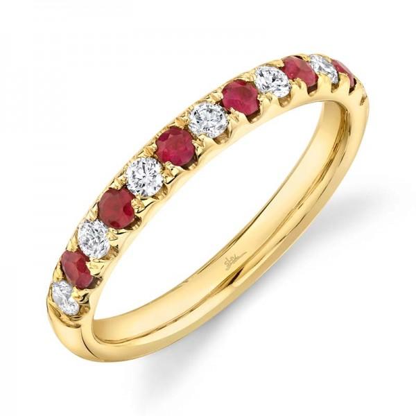 https://www.bendavidjewelers.com/upload/product/SC22005289.jpg