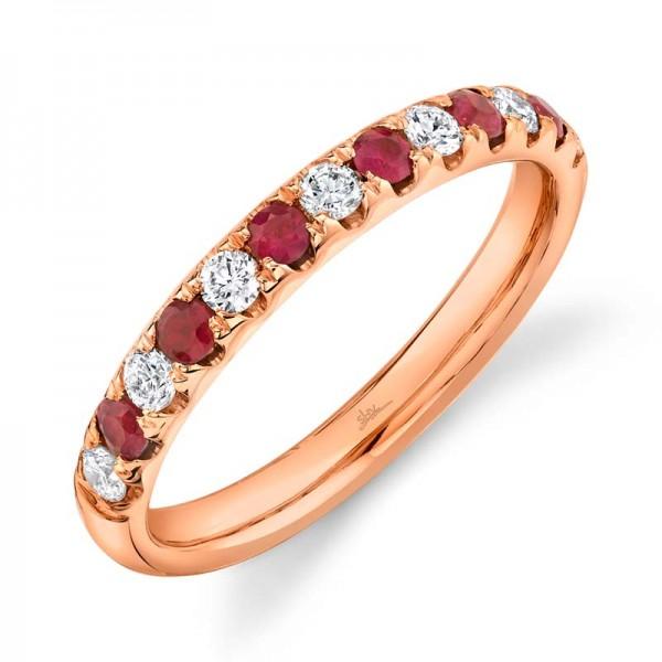 https://www.bendavidjewelers.com/upload/product/SC22005290.jpg