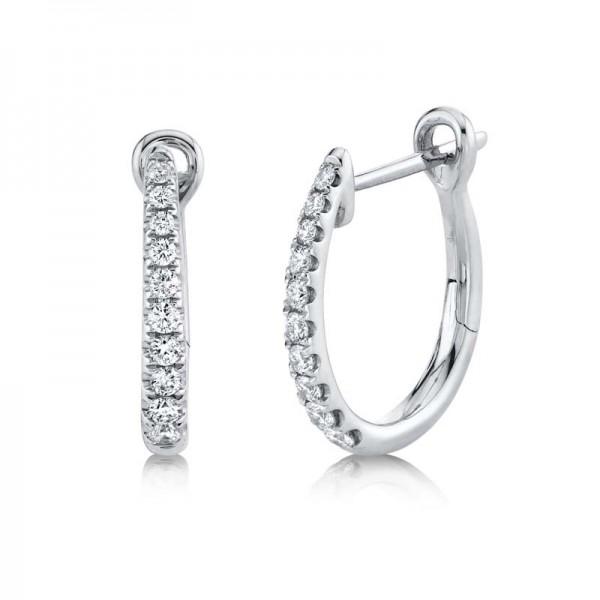 https://www.bendavidjewelers.com/upload/product/SC22005487.jpg