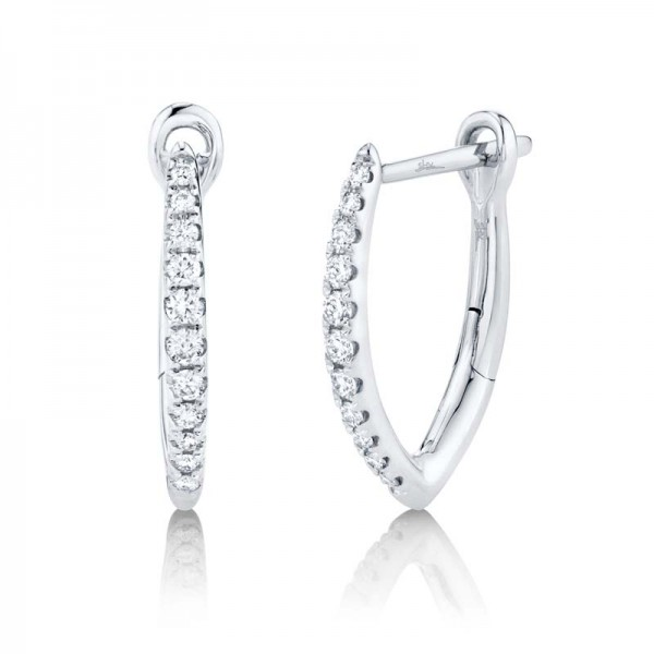 https://www.bendavidjewelers.com/upload/product/SC22005490.jpg