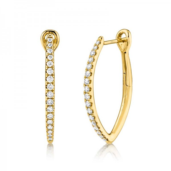 https://www.bendavidjewelers.com/upload/product/SC22005494.jpg