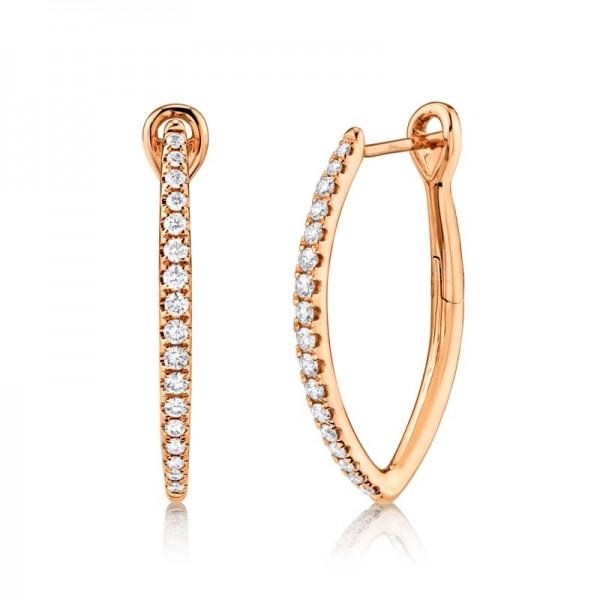 https://www.bendavidjewelers.com/upload/product/SC22005495.jpg