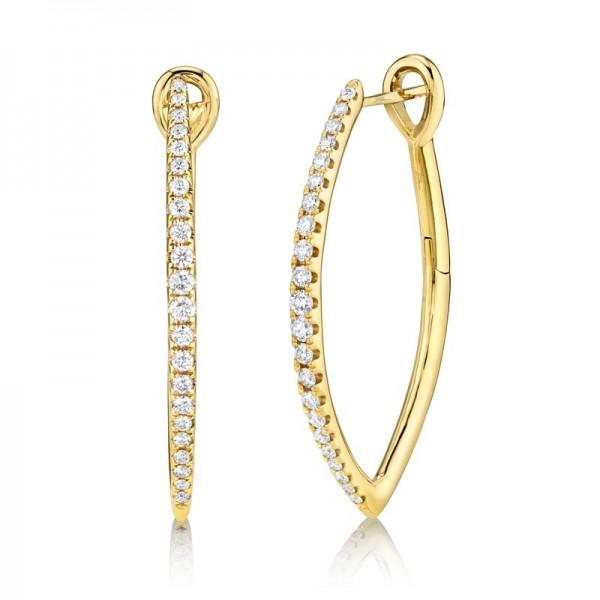 https://www.bendavidjewelers.com/upload/product/SC22005497.jpg