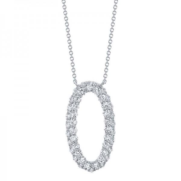 https://www.bendavidjewelers.com/upload/product/SC22005518.jpg