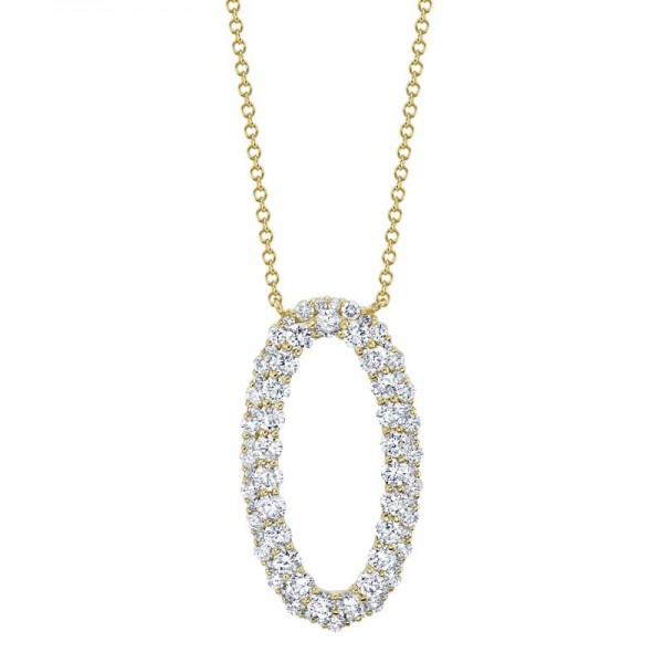 https://www.bendavidjewelers.com/upload/product/SC22005519.jpg