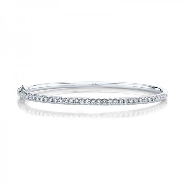 https://www.bendavidjewelers.com/upload/product/SC22005521ZS.jpg