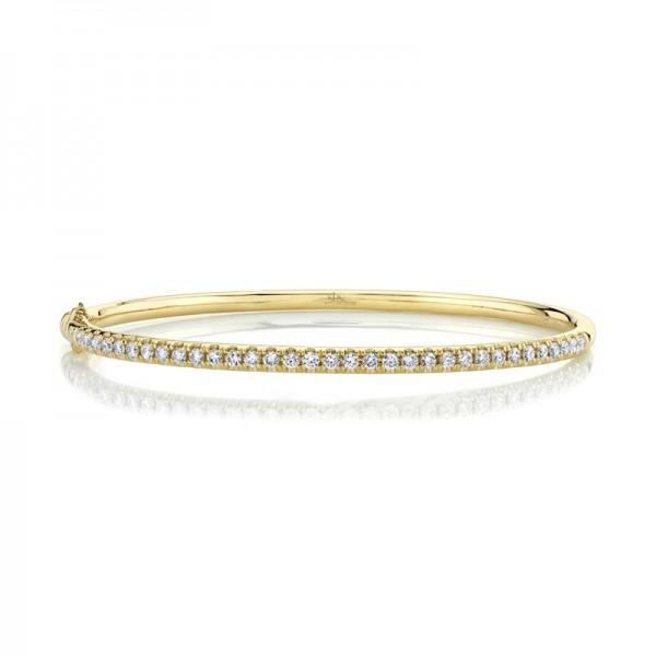 https://www.bendavidjewelers.com/upload/product/SC22005522ZS.jpg