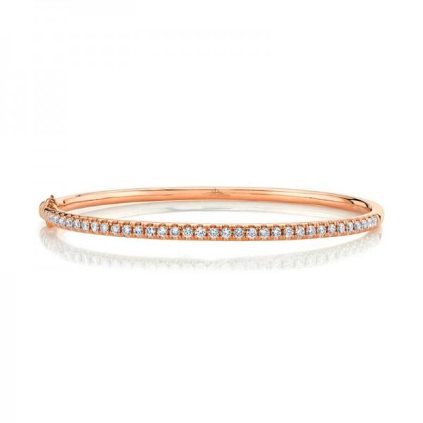 https://www.bendavidjewelers.com/upload/product/SC22005523ZS.jpg
