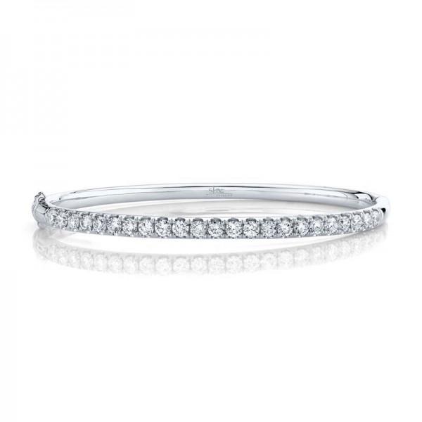 https://www.bendavidjewelers.com/upload/product/SC22005524ZS.jpg