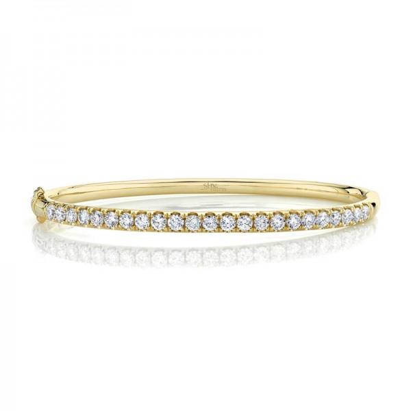 https://www.bendavidjewelers.com/upload/product/SC22005525ZS.jpg