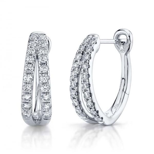 https://www.bendavidjewelers.com/upload/product/SC22005527.jpg