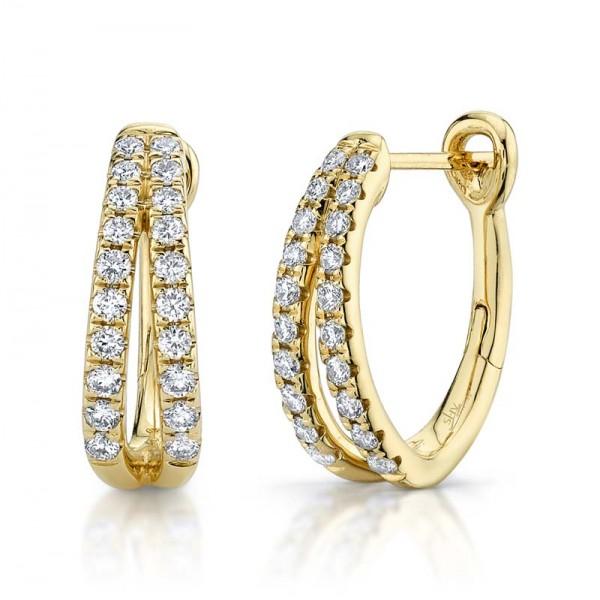 https://www.bendavidjewelers.com/upload/product/SC22005528.jpg