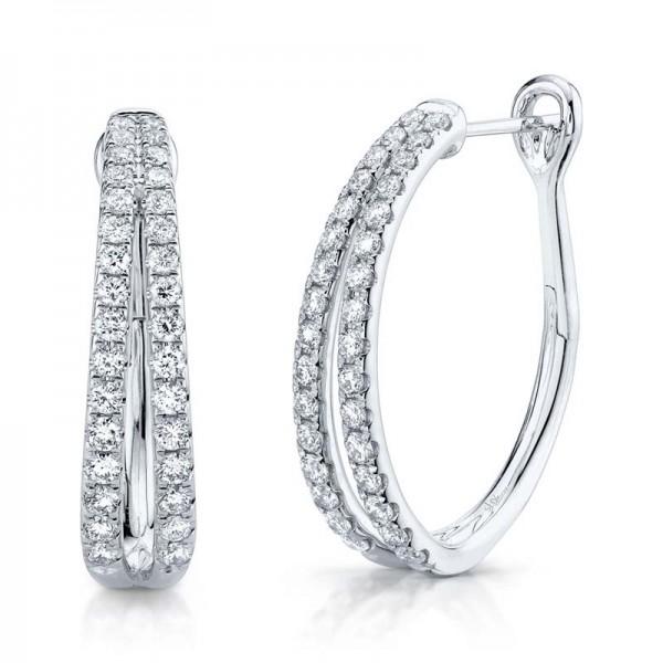 https://www.bendavidjewelers.com/upload/product/SC22005530.jpg