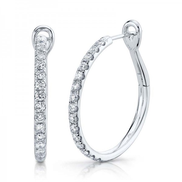 https://www.bendavidjewelers.com/upload/product/SC22005539.jpg
