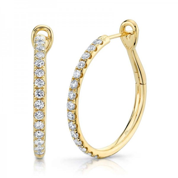 https://www.bendavidjewelers.com/upload/product/SC22005540.jpg
