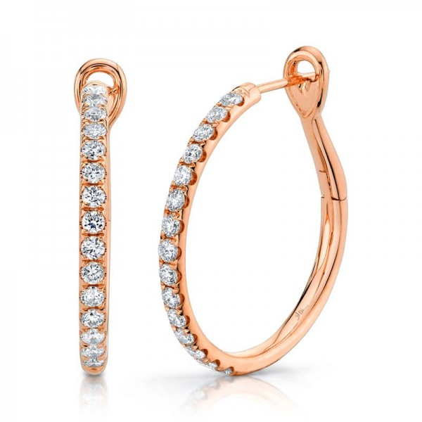 https://www.bendavidjewelers.com/upload/product/SC22005541.jpg