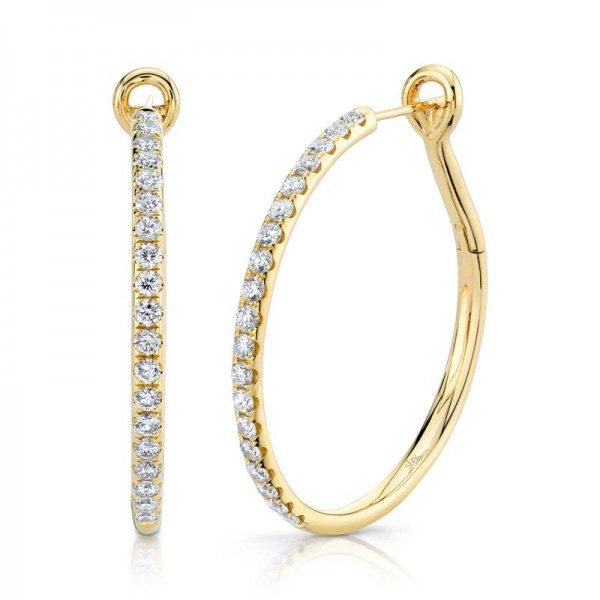 https://www.bendavidjewelers.com/upload/product/SC22005543.jpg