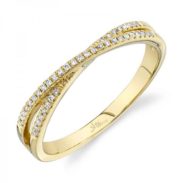 https://www.bendavidjewelers.com/upload/product/SC22005549.jpg