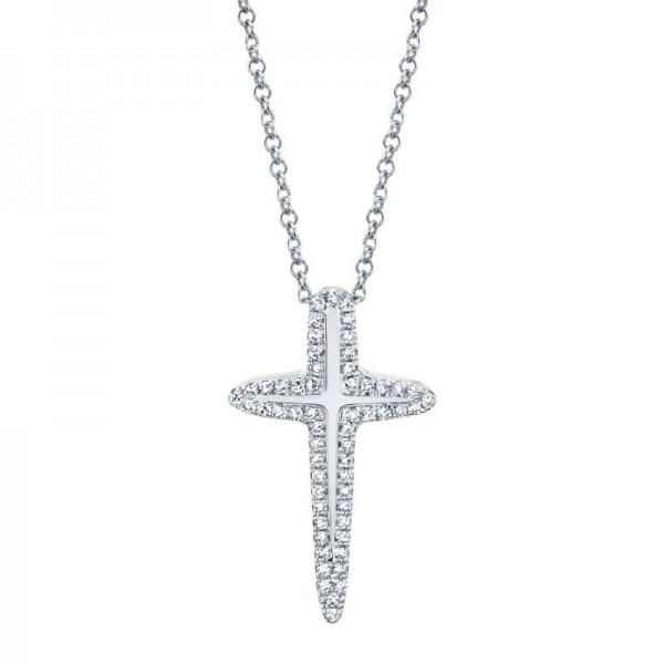 https://www.bendavidjewelers.com/upload/product/SC22005604.jpg