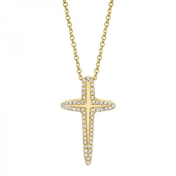 https://www.bendavidjewelers.com/upload/product/SC22005605.jpg