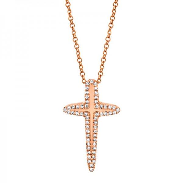 https://www.bendavidjewelers.com/upload/product/SC22005606.jpg