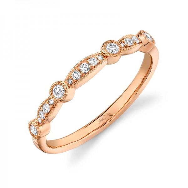 https://www.bendavidjewelers.com/upload/product/SC22005609.jpg