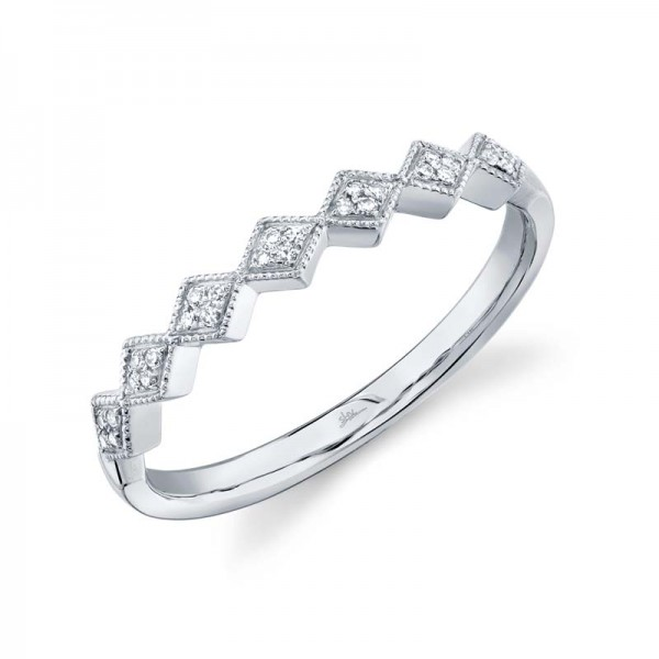 https://www.bendavidjewelers.com/upload/product/SC22005610.jpg