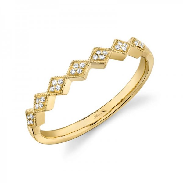 https://www.bendavidjewelers.com/upload/product/SC22005611.jpg